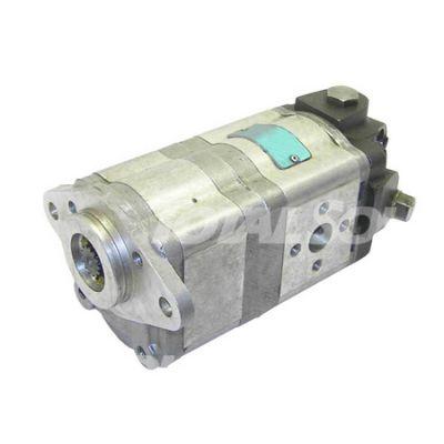 Obrazek Pompa Hydrauliczna JCB Fastrac A4.1/15.2L 33886/140 33958  20/206600 20/206500