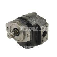 Obrazek Pompa hydrauliczna Massey Ferguson 1470214M91 P2AP2208C2B31A