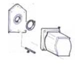 Obrazek dla kategorii Układ hydrauliczny